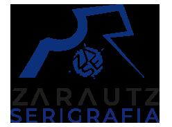 Zarautz Serigrafia